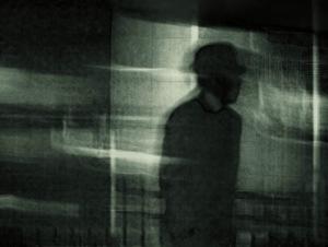 20121101-143019.jpg